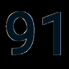91-DIVOC : Flip the script on COVID-19
